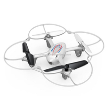 Syma X11C Intelligent Prodessional 2.4GHZ Frequency Remote Controls Go Pro Drone