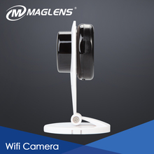 Hot-selling cheap price hd security video cctv camera with night vision,supporting micro sd card slot storage