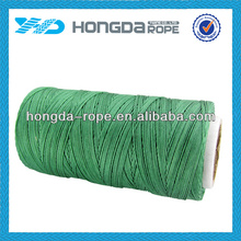 fishing line nylon monofilament