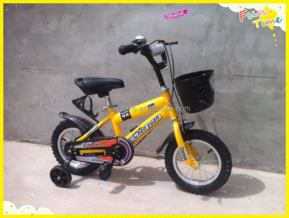 bmx type new model kids cycle for boys mini bmx type bikes for 3-5 years old