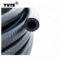 HS Code Auto Parts OEM Manufacturer High Pressure fuel braided hose ts16949