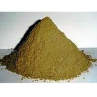 Fishmeal 58% Protein