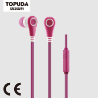 Wholesale Mobile phone In ear earpiece for Smart Phone