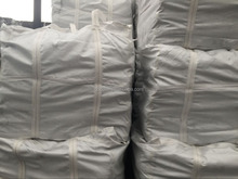1-3mm/2-6mm/3-5mmCalcined anthracite coal/carbon additive FC90-95% for steelmaking used