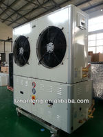 12000btu split unit air conditioner