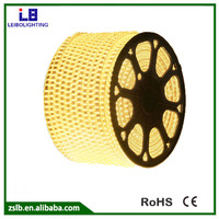 2835 LED paster highlight strip Flexible Cheap Led white Strip