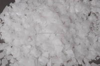 sodium hydroxide for detergent powder use