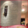 Caboli China factory directly sell decorative paint concrete paint colorless paint
