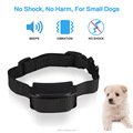 Harmless Beep and Vibration only Training Dog Collar