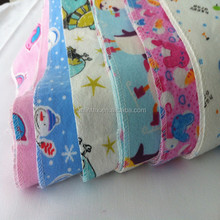 double sided cotton fabric,cotton seamless tube fabric,indian cotton fabric wholesale
