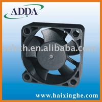 3CM ADDA DC Brushless Fan 5V 30X30X15mm