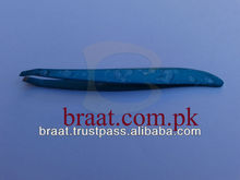 eyebrow plucking tweezers slant tweezers cosmetic tweezers eyebrow tweezers