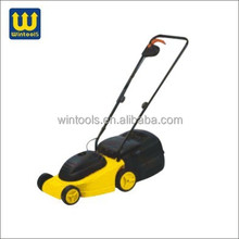 Wintools power tools lawn tractor ride on mower WT02601