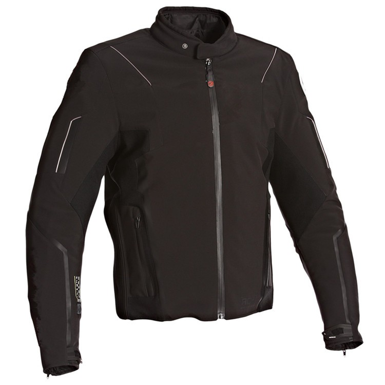 wholesale fashionable Sports Racing Wear Men Motorcycle Softshell Jacket