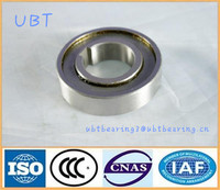 CSK25P 25mm sprag clutch one way bearing with Internal Keyway