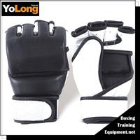 Custom Made MMA Gloves, Fighting MMA Gloves, Punch Bag Gloves