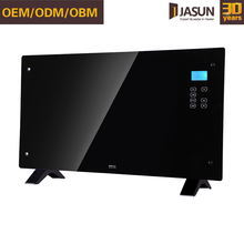 cixi jasun electric infrared panel ray wall heater