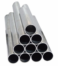 Steel Pipe or tube gas stove manufacturers china gas stove manufacturers China fire sprinklers
