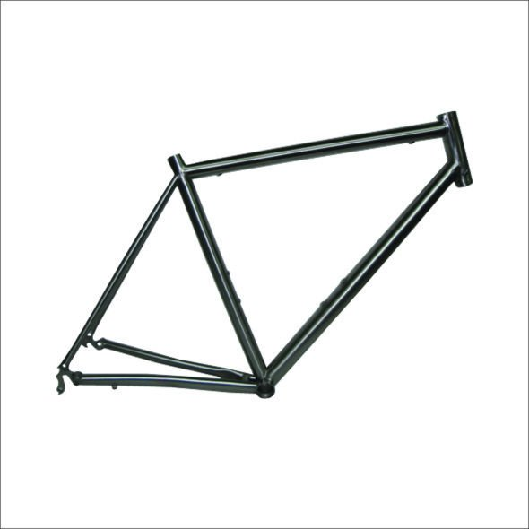 700C Lightest titanium road bike part-WT10-560