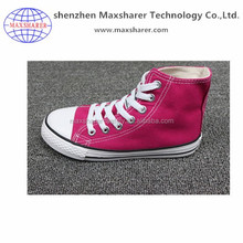 alibaba distributor wanted kids shoes 2017 from shoe factory
