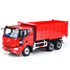 Good price good quality new color mini truck model manufacturer