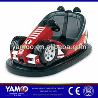 2014 attractive sport series children electric car price