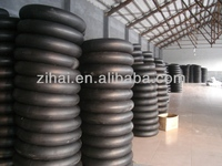Sell Tractor,OTR,Truck. inner tube and flaps 155/165R13
