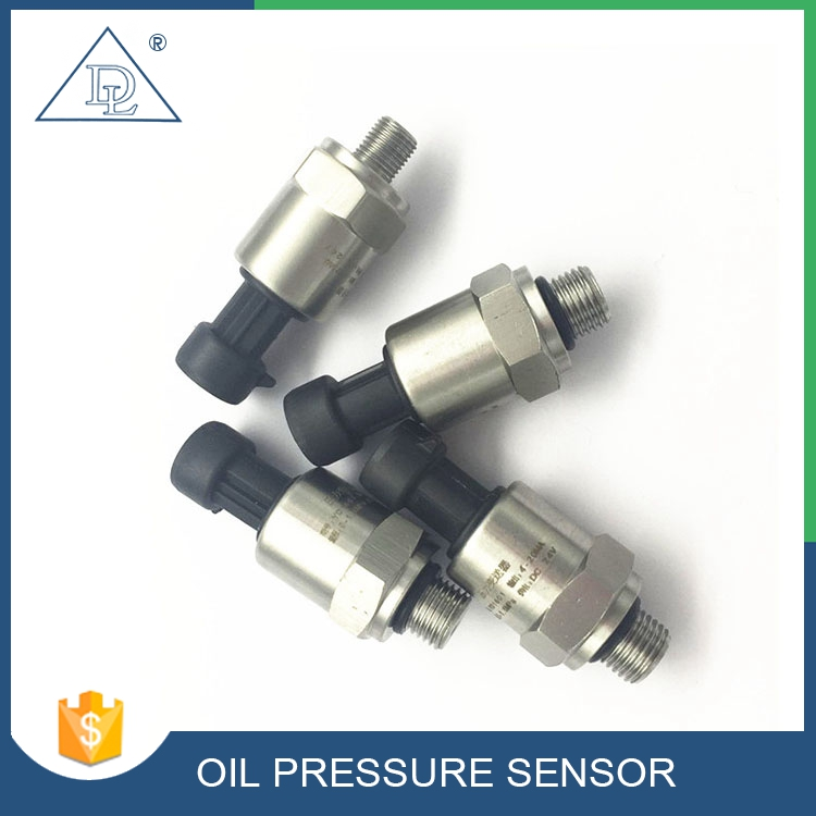 China wholesale 4-20ma micro differential pressure transmitter price