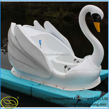 High Quality Sea Water Bike Pedal Boats For Sale