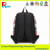 2016 Hot Sell Fashional Waterproof Polyester School Hiking Backpack Bag