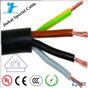 USA nema 5 15p power wire with_300x300 nema 5 15p wiring plug, nema 5 15p wiring plug suppliers and