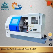chinese automatic lathe machine metal tool supplier