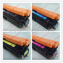 650A CE270/271/272/273 Toner Cartridge for HP5525