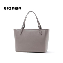 Tote Hand Bags Buyer Make Your Own Leather Purses And Fashion Black Real Leather Style Lady Handbags 2017