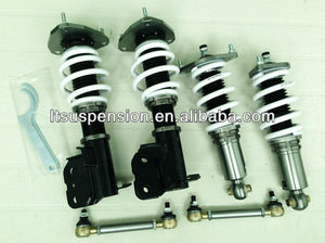 Alibaba SBRZ12 32 level Coilover for Toyota SCION FRS (FT86/GT86) Subaru BRZ 2013