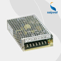 High Quality AC/DC Switching Power Supply with CE&RoHS Chd-60B