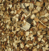 Acacia Wood Chip from Viet Nam