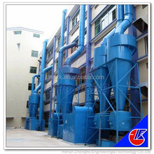 Most popular newest discount mechanical dust collector