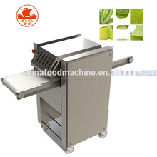 Aloe vera drink extraction machine /aloe-vera buyers in india