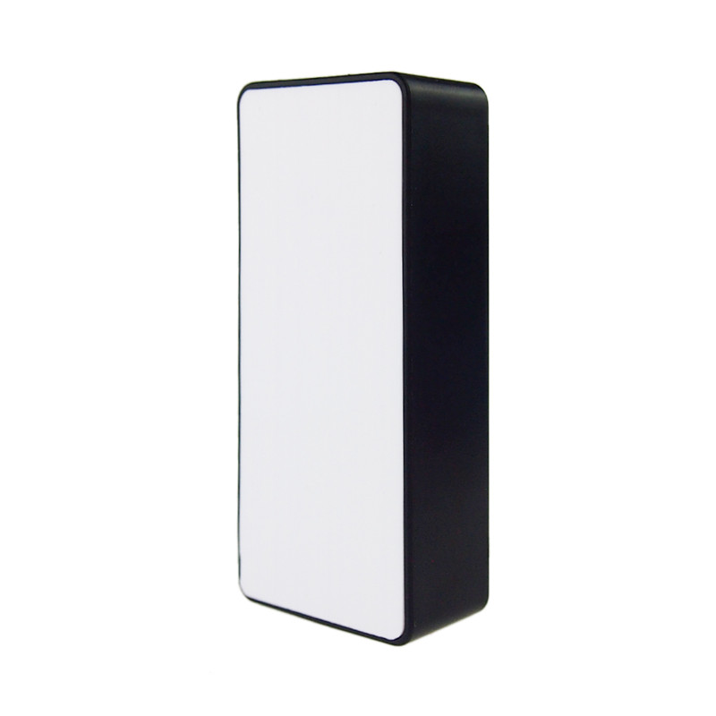5600mah Power Bank Perfume Charger USB External Battery For iPhone 5 4 Galaxy HTC