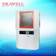 X Ray diffraction XRD meter measuring instrument
