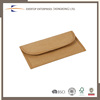 Export Quality Customized Kraft Recycled Paper
