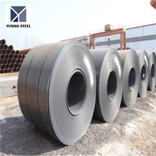 hot rolled ASTM building materials construction materials steel strip c75
