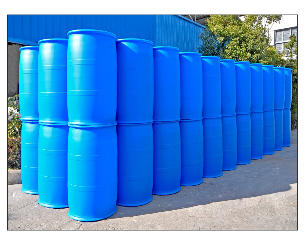 Hot sale Phosphoric Acid 85% industrial grade in 2017