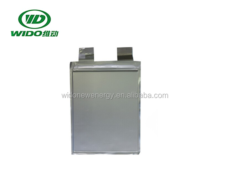 3.2v 15ah lifepo4 battery cell 65155230 for solar system