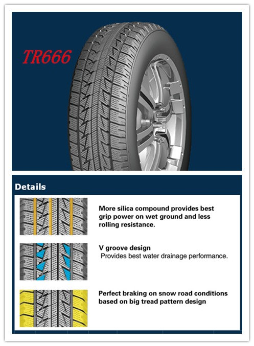 wholesale tires new tires car tyres 195/65/15