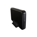 factory USB3.0 to SATA External Storage hdd enclosure 3.5
