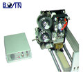 Pneumatic Ribbon Coding Machine BJ-101Q