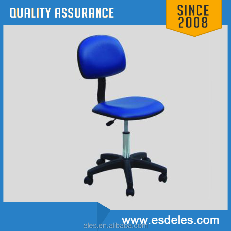 pu foam seat with low price