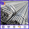 Diameter 12-32mm reinforced rebar TMT bar D formed steel bar